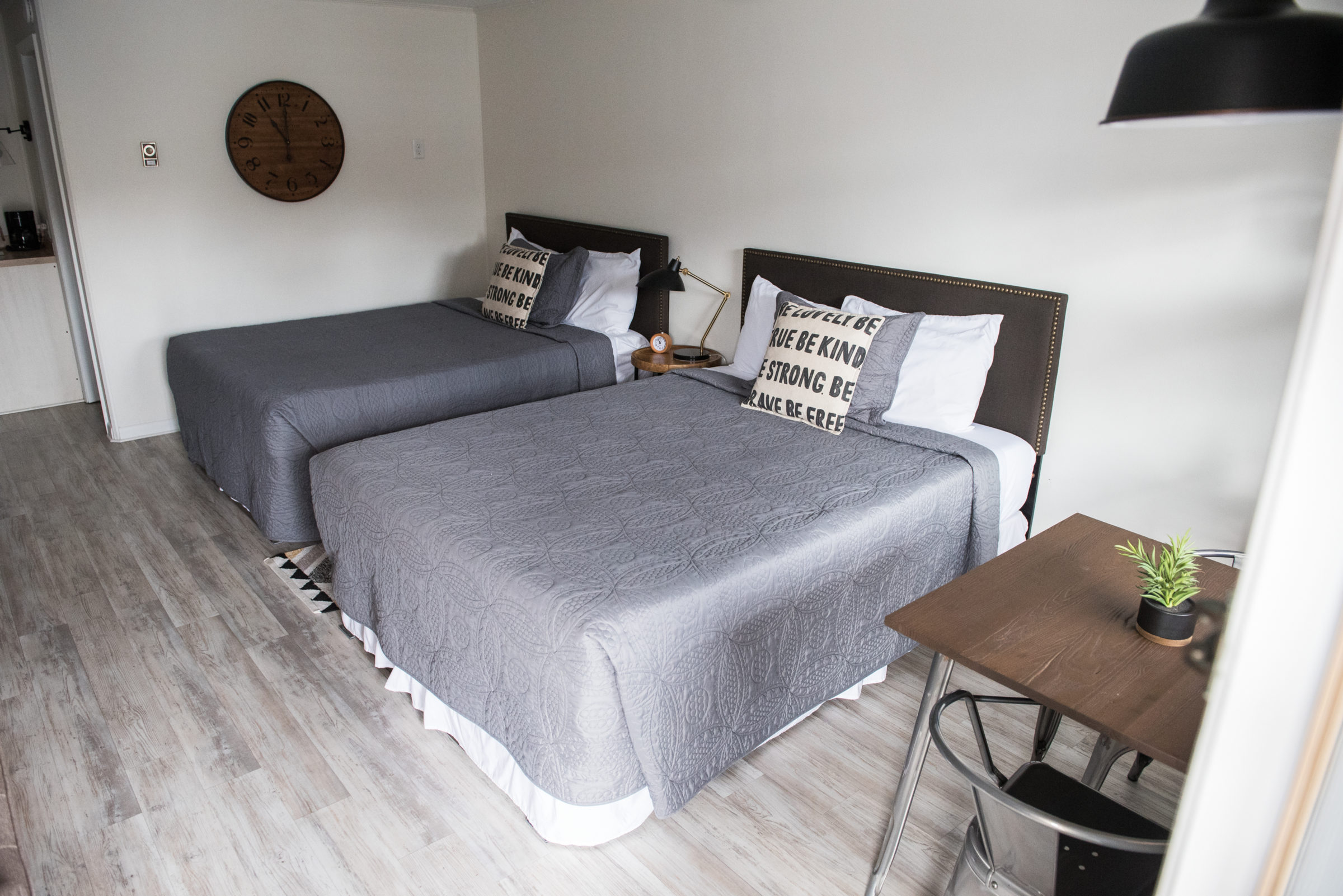 Room 168.jpeg(high res) (website)