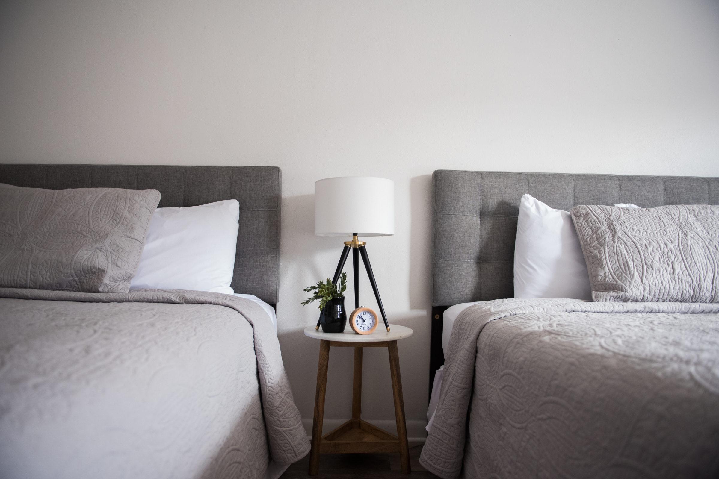 Room 174(3).jpeg(high res) (website)